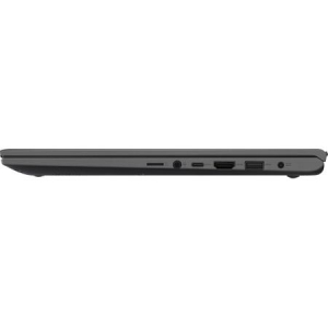"""Laptop ASUS X412FJ-EB021 cu procesor Intel® Core™ i5-8265U pana la 3.9 GHz, 14"""", Full HD, 8GB, 256GB SSD M.2, NVIDIA GeForce MX230 2GB, Endless OS, Slate Grey5"""