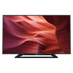 Resigilat - Televizor LED Philips, 80 cm, 32PHH4100, HD1