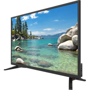 Resigilat-Televizor Smart LED, Vision Touch AND32, 80 cm, HD, Android3