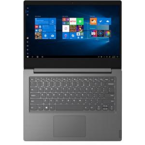 "Laptop ultraportabil Lenovo V14 ADA cu procesor AMD Ryzen 3 3250U pana la 3.50 GHz, 14"", FHD, 12GB, 1TB HDD, AMD Radeon Graphics, No OS, Iron Grey, 82C60098RM [1]"