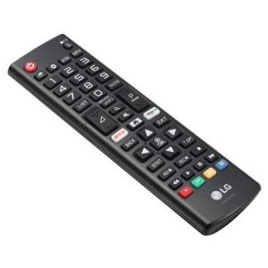 Televizor LED Smart LG, 139 cm, 55UK6200PLA, 4K Ultra HD3