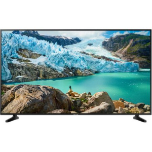 Televizor LED Smart Samsung, 163 cm, 65RU7092, 4K Ultra HD3