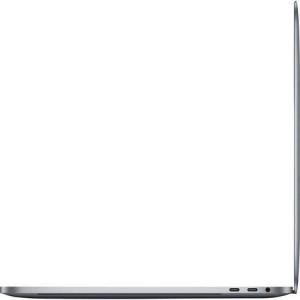 Laptop Apple MacBook Pro 15 (mv912ro/a) ecran Retina, Touch Bar, procesor Intel® Core™ i9 2.30 GHz, 16GB, 512GB SSD, Radeon Pro 560X W 4GB, macOS Mojave, ROM KB, Space Grey2