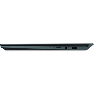 Laptop Asus ZenBook Duo UX481FA-BM011T, Intel® Core™ i7-10510U, 16GB DDR4, SSD 512GB, Intel® UHD Graphics, Windows 10 Home9