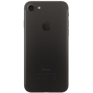 Resigilat-Telefon mobil Apple iPhone 7, 32GB, Black (MN8X2RM/A)2