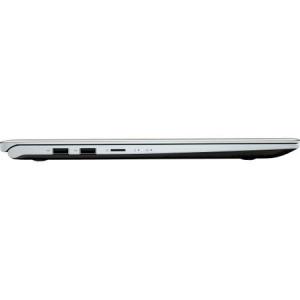 "Laptop ASUS VivoBook S15 S530UA-BQ057 cu procesor Intel® Core™ i5-8250U pana la 3.40 GHz, Kaby Lake R, 15.6"", Full HD, 8GB, 256GB SSD, Intel® UHD Graphics 620, Free DOS, Gold5"