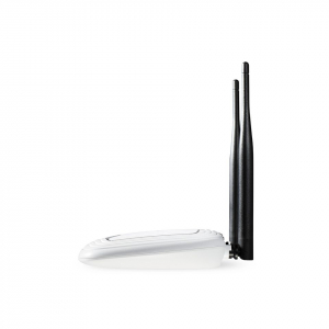 Router wireless N300 TP-Link TL-WR841N2