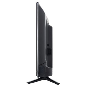 Televizor LED UTOK, 61 cm, U24HD2A, HD4