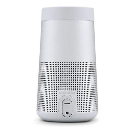 Boxa Bluetooth Bose SoundLink Revolve, Gri0