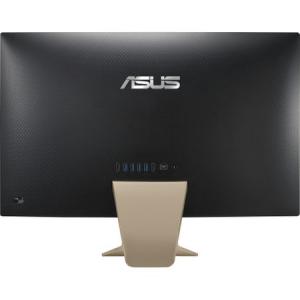 "Sistem All-in-One ASUS Vivo V241FAK-BA040D cu procesor Intel® Core™ i3-8145U pana la 3.90 GHz, Whiskey Lake, 23.8"", Full HD, 8GB, 256GB M.2 SSD, Intel® UHD Graphics 620, Endless OS, Mouse + Tastatura2"