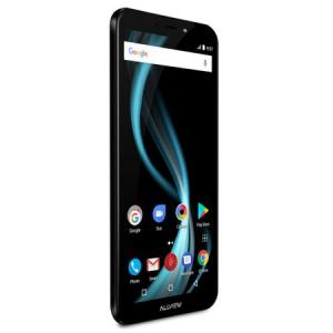 Telefon mobil Allview X4 Soul Infinity L, Dual SIM, 16GB, 4G, Night Sky (X4SOUL INFnsL)5