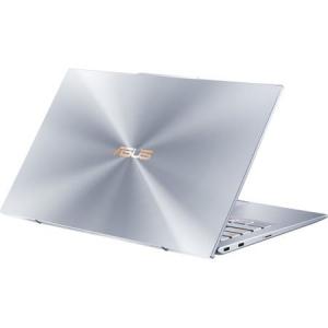 """Laptop ultraportabil ASUS UX392FA-AB002R cu procesor Intel® Core™ i7-8565U pana la 4.6 Ghz, 13.9"""", Full HD, 16GB, 512GB SSD M.2, Intel UHD Graphics 620, Windows 10 Pro, Utopia Blue11"""