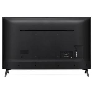 Televizor LED Smart LG, 108 cm, 43UM7100PLB, 4K Ultra HD7