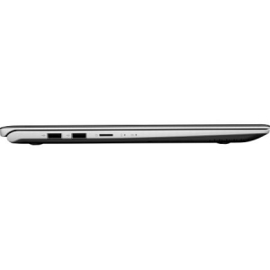"Laptop ASUS VivoBook S15 S530FA-BQ001R cu procesor Intel® Core™ i5-8265U pana la 3.90 GHz, Whiskey Lake, 15.6"", Full HD, 8GB, 256GB SSD, Intel® UHD Graphics 620, Microsoft Windows 10 Pro, Gun Metal5"