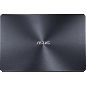 "Laptop ASUS A505ZA-EJ667 cu procesor AMD Ryzen™ 5 2500U pana la 3.60 GHz, 15.6"", Full HD, 4GB, 1TB, Radeon™ Vega 8 Graphics, Endless OS, Dark Grey6"