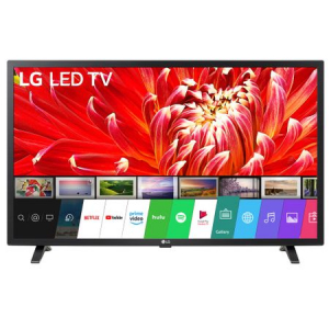 Televizor LED Smart LG, 80 cm, 32LM630BPLA, HD0