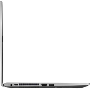 Laptop Asus X509FA-EJ086, Intel® Core™ i7-8565U, 8GB DDR4, SSD 512GB, Intel® UHD Graphics, Free DOS9