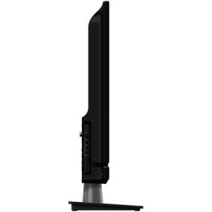 Resigilat-Televizor LED Toshiba , 81 cm, 32P1400, HD3