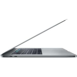 Laptop Apple MacBook Pro 15 (mv902ze/a) ecran Retina, Touch Bar, procesor Intel® Core™ i7 2.60 GHz, 16GB, 256GB SSD, Radeon Pro 555X W 4GB, macOS Mojave, INT KB, Space Grey3