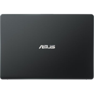 "Laptop ultraportabil ASUS VivoBook S14 S430FA-EB008T cu procesor Intel® Core™ i5-8265U pana la 3.90 GHz, Whiskey Lake, 14"", Full HD, 8GB, 256GB SSD, Intel® UHD Graphics 620, Microsoft Windows 10, Gun 15"