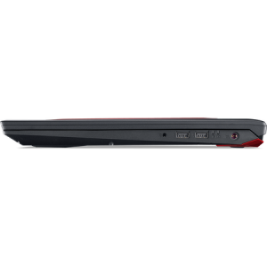 "Laptop Gaming Acer Predator Helios 300 PH317-53  NH.Q5PEX.02D cu procesor Intel® Core™ i7-9750H , 17.3"", 16GB, 1TB HDD, NVIDIA GeForce GTX 1660Ti 6GB, W10H7"