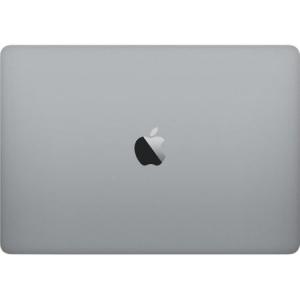 Laptop Apple MacBook Pro 15 (mv922ro/a) ecran Retina, Touch Bar, procesor Intel® Core™ i7 2.60 GHz, 16GB, 256GB SSD, Radeon Pro 555X W 4GB, macOS Mojave, ROM KB, Silver3