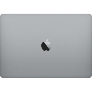 Laptop Apple MacBook Pro 15 (mv912ro/a) ecran Retina, Touch Bar, procesor Intel® Core™ i9 2.30 GHz, 16GB, 512GB SSD, Radeon Pro 560X W 4GB, macOS Mojave, ROM KB, Space Grey1