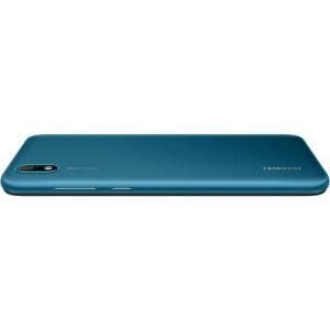 Telefon mobil Huawei Y5 2019, Dual SIM, 16GB, 4G, Blue (51093SGV)8
