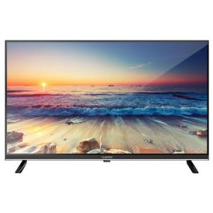Televizor LED Allview, 81 cm, 32ATC5500, HD0