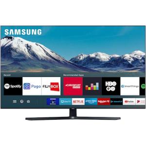 Televizor Samsung 55TU8502, 138 cm, Smart, 4K Ultra HD, LED, Clasa A+1