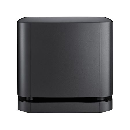 Bas wireless Bose 500, Black, 796145-21000