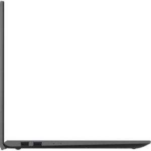 "Laptop ASUS VivoBook 15 X512UA-BQ270 cu procesor Intel® Core™ i3-8130U pana la 3.40 GHz, Kaby Lake, 15.6"", Full HD, 8GB, 256GB SSD, Intel® UHD Graphics 620, Free DOS, Grey5"