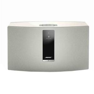 Speaker WiFi Bluetooth Bose SoundTouch 30 III0