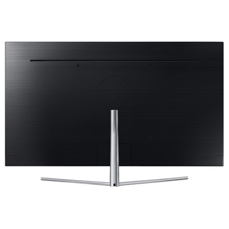 Televizor QLED Smart Samsung, 189 cm, 75Q7F, 4K Ultra HD (QE75Q7FAM)8
