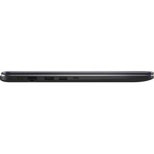 "Laptop ASUS A505ZA-EJ667 cu procesor AMD Ryzen™ 5 2500U pana la 3.60 GHz, 15.6"", Full HD, 4GB, 1TB, Radeon™ Vega 8 Graphics, Endless OS, Dark Grey7"