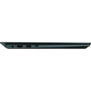 Laptop Asus ZenBook Duo UX481FA-BM011T, Intel® Core™ i7-10510U, 16GB DDR4, SSD 512GB, Intel® UHD Graphics, Windows 10 Home5