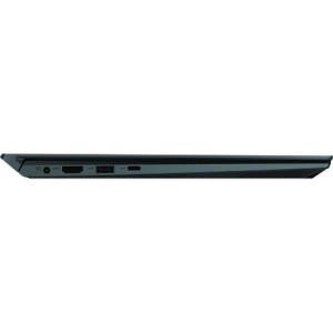 Laptop Asus ZenBook Duo UX481FA-BM010T, Intel® Core™ I5-10210U, 8GB DDR4, SSD 512GB, Intel® UHD Graphics, Windows 10 Home7