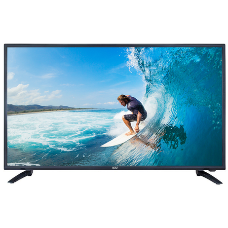 Televizor LED NEI, 101 cm, 40NE5000, Full HD