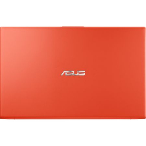 "Laptop ASUS X512FA-EJ925 cu procesor Intel® Core™ i3-8145U pana la 3.9 GHz, 15.6"", Full HD, 4GB, 256GB SSD M.2, Intel UHD Graphics 620, Free DOS, Coral Crush9"