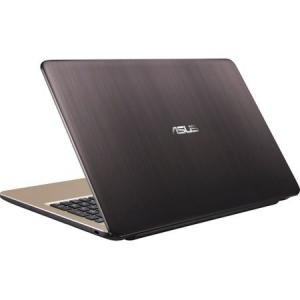 "Resigilat-Laptop ASUS X540LJ-XX403D cu procesor Intel® Core™ i3-5005U 2.00GHz, Broadwell™, 15.6"", 4GB, 500GB, DVD-RW, nVIDIA® GeForce® 920M 2GB, FreeDOS, Chocolate Black5"