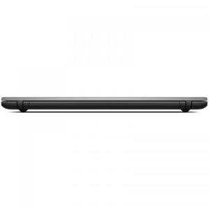 Resigilat-Laptop Lenovo 15.6'' IdeaPad 100 BD (80QQ01E0RI), HD, Procesor Intel® Core™ i5-4288U (3M Cache, up to 3.10 GHz), 8GB, 1TB, GeForce 920MX 2GB, FreeDos, Negru4