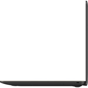 Laptop ASUS 15.6'' VivoBook 15 X540UA-DM2081, FHD, Procesor Intel® Core™ i5-8250U (6M Cache, up to 3.40 GHz), 4GB DDR4, 1TB, GMA UHD 620, Endless OS, Chocolate Black3