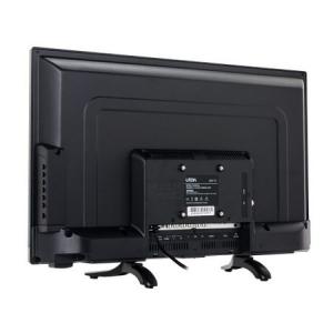Televizor LED UTOK, 61 cm, U24HD2A, HD5
