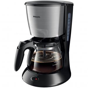Cafetiera Philips HD7435/20, 700W, 0.6 l, Negru2