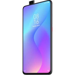 Telefon mobil Xiaomi Mi 9T, Dual SIM, 128GB, 6GB RAM, 4G (Mi 9T)2