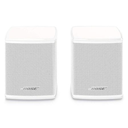 Boxe Bose Surround White0