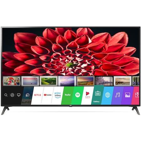 Televizor LG 75UN71003LC, 189 cm, Smart, 4K Ultra HD, LED, Clasa G [0]