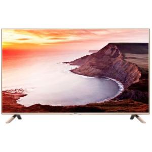 Resigilat - Televizor LED LG, 80 cm, 32LF561V, Full HD1