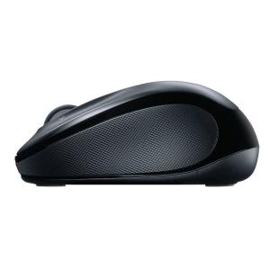 Mouse Logitech M325 Wireless, 1000 dpi, Negru/Gri3