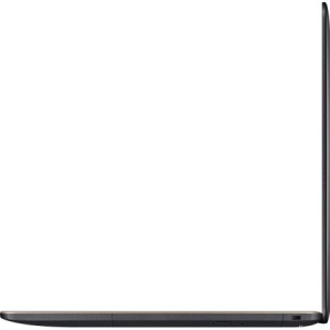 "Resigilat-Laptop ASUS X540LJ-XX403D cu procesor Intel® Core™ i3-5005U 2.00GHz, Broadwell™, 15.6"", 4GB, 500GB, DVD-RW, nVIDIA® GeForce® 920M 2GB, FreeDOS, Chocolate Black6"